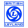 Leyland Diesel Engines in Stoke on Trent Staffordshire